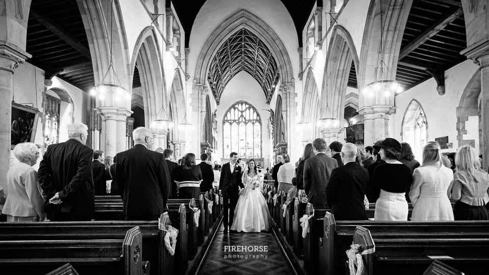 Middleton-Lodge-Spring-Wedding-075