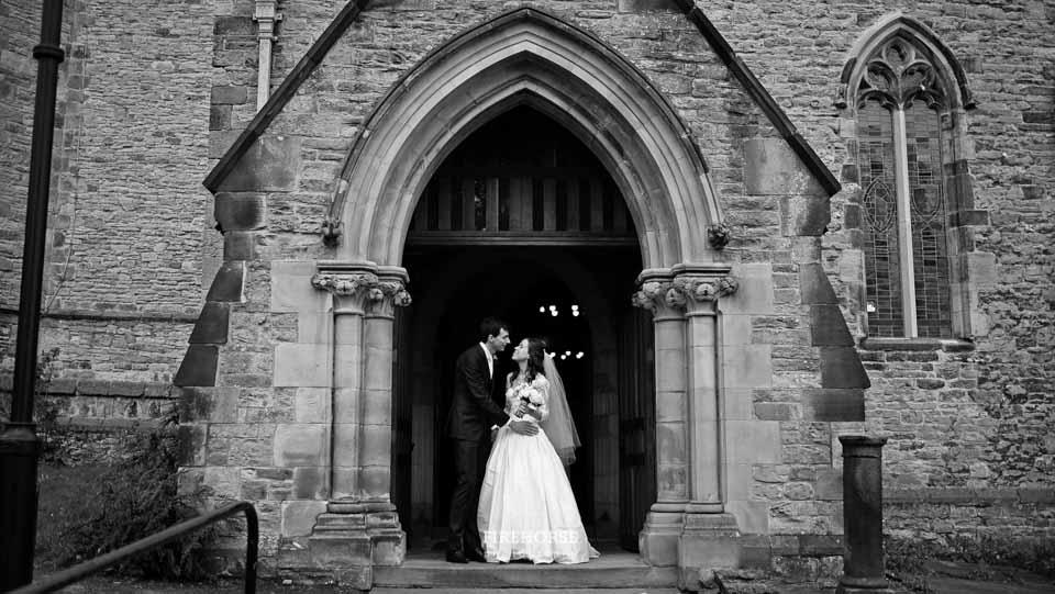 Middleton-Lodge-Spring-Wedding-076