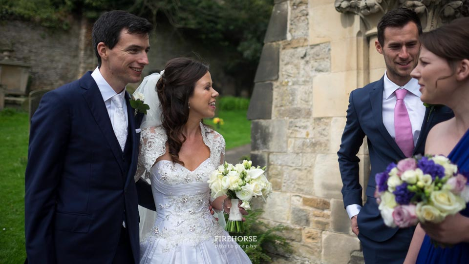 Middleton-Lodge-Spring-Wedding-081