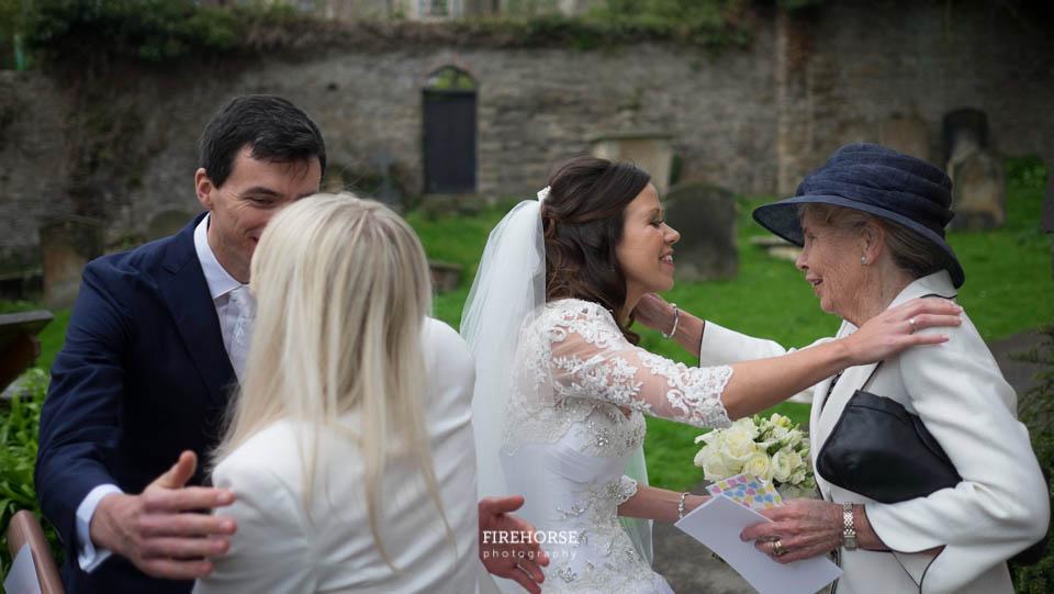 Middleton-Lodge-Spring-Wedding-082