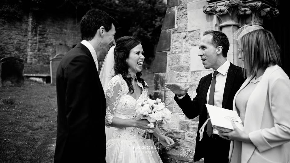 Middleton-Lodge-Spring-Wedding-083