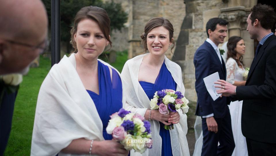 Middleton-Lodge-Spring-Wedding-085