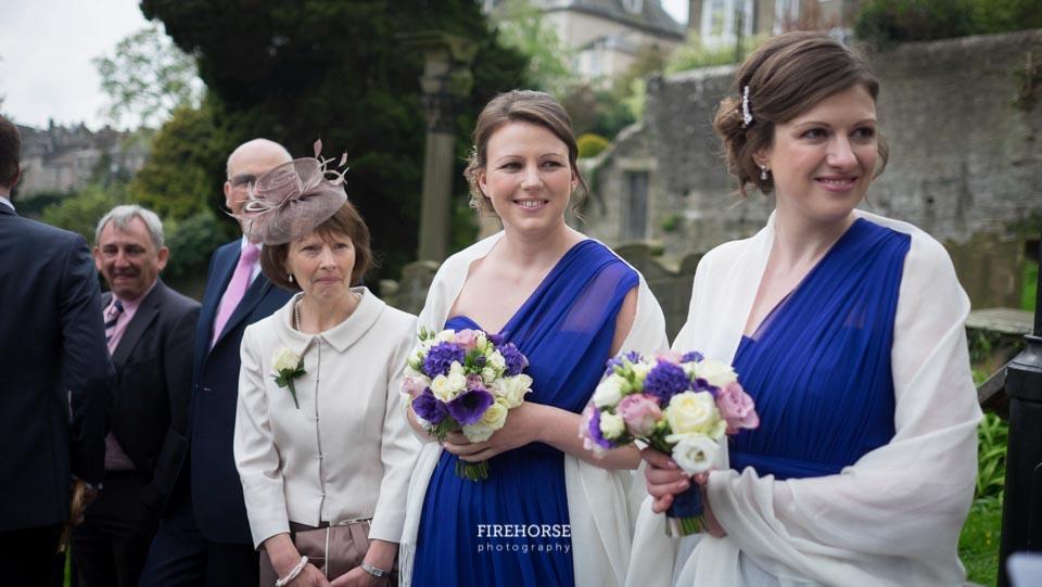 Middleton-Lodge-Spring-Wedding-086