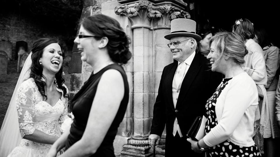 Middleton-Lodge-Spring-Wedding-087