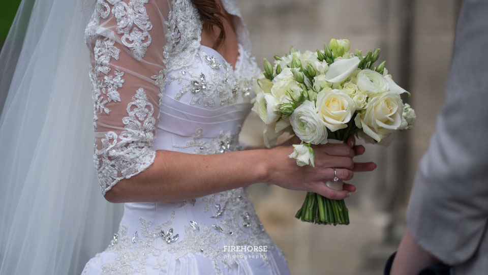 Middleton-Lodge-Spring-Wedding-091