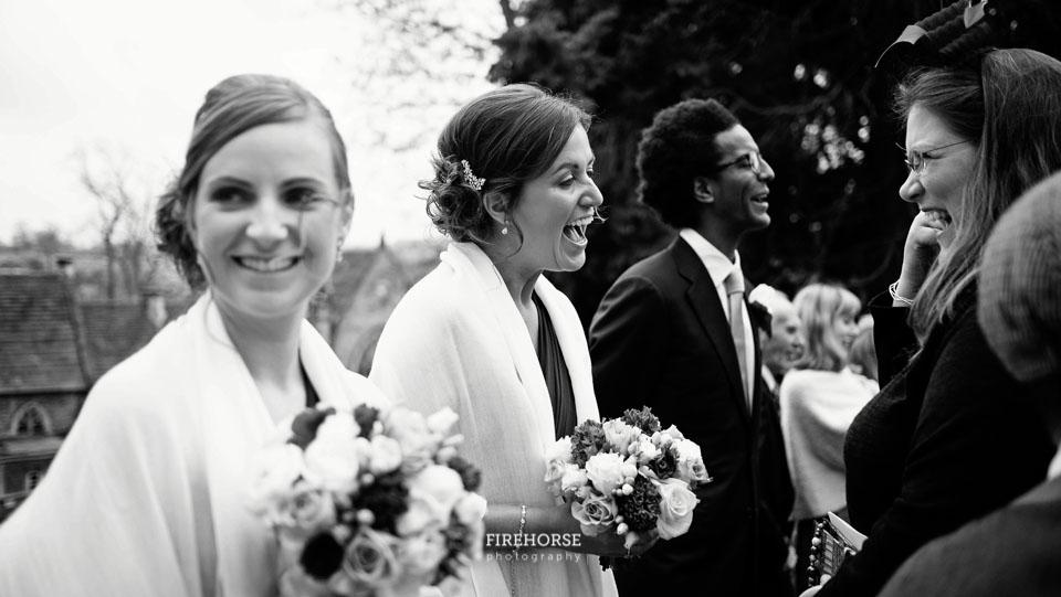 Middleton-Lodge-Spring-Wedding-093