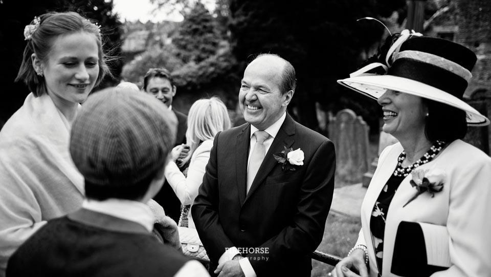 Middleton-Lodge-Spring-Wedding-094