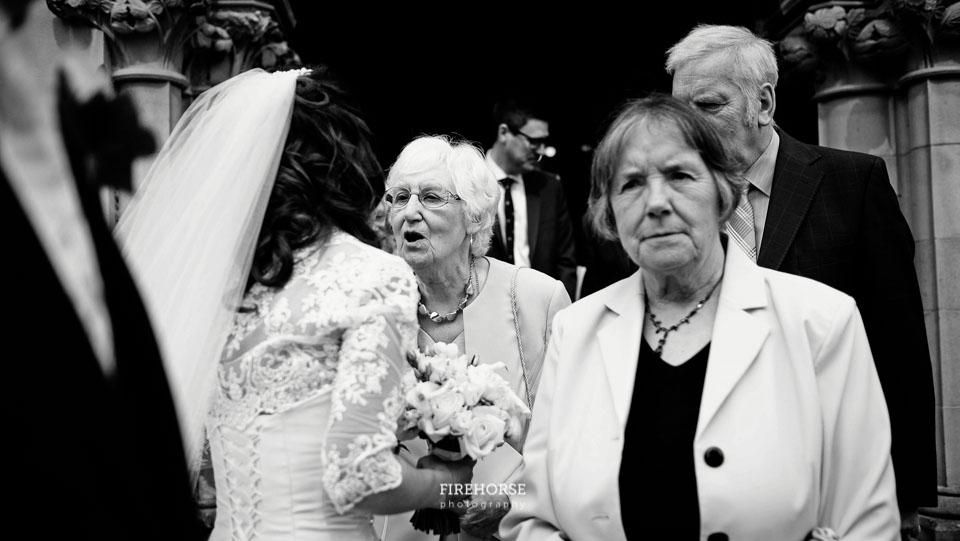 Middleton-Lodge-Spring-Wedding-095
