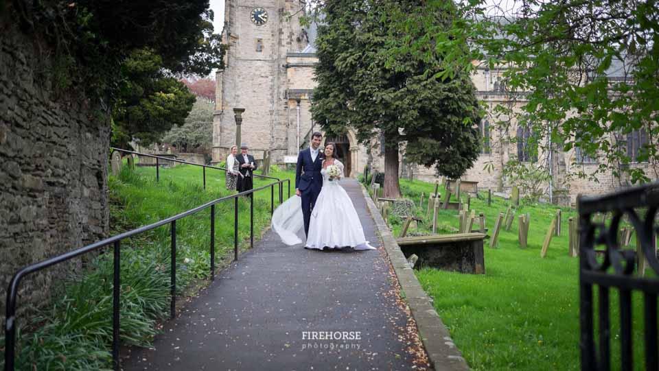 Middleton-Lodge-Spring-Wedding-099