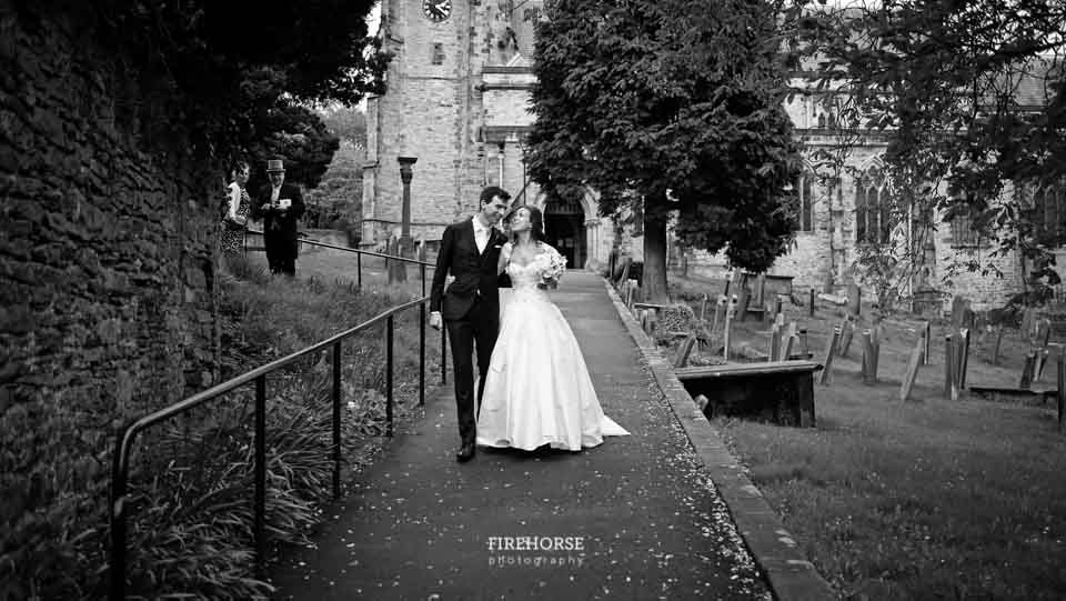 Middleton-Lodge-Spring-Wedding-100