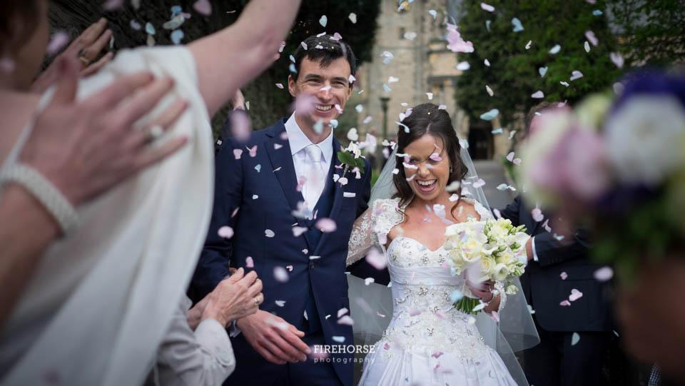 Middleton-Lodge-Spring-Wedding-101