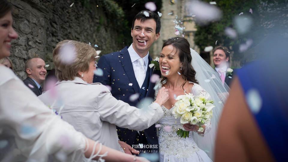 Middleton-Lodge-Spring-Wedding-102