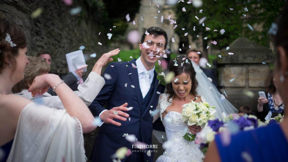 Middleton-Lodge-Spring-Wedding-103