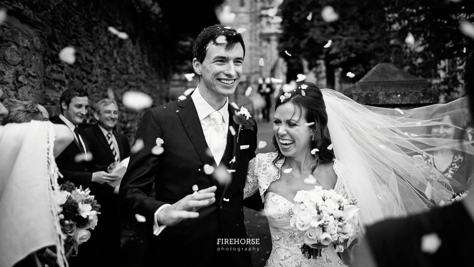 Middleton-Lodge-Spring-Wedding-104