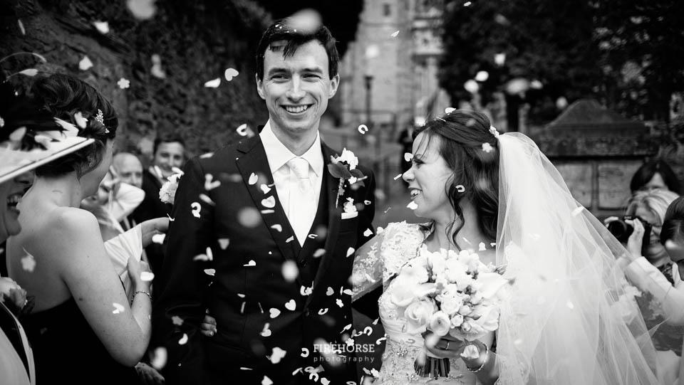 Middleton-Lodge-Spring-Wedding-105