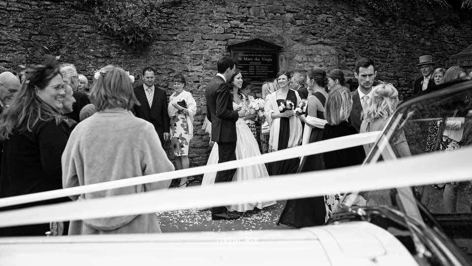 Middleton-Lodge-Spring-Wedding-107