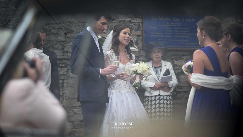 Middleton-Lodge-Spring-Wedding-108