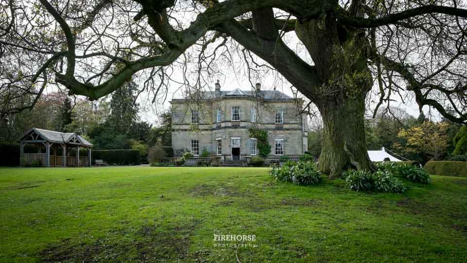 Middleton-Lodge-Spring-Wedding-110