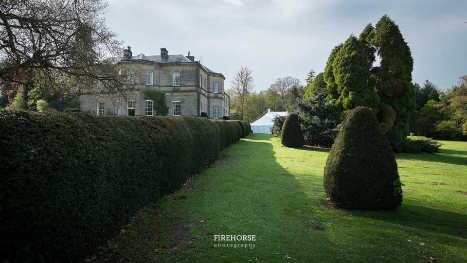 Middleton-Lodge-Spring-Wedding-111