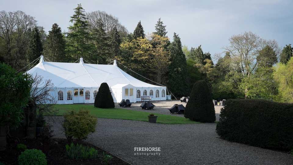 Middleton-Lodge-Spring-Wedding-112