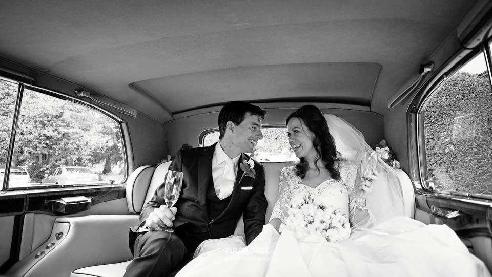 Middleton-Lodge-Spring-Wedding-113