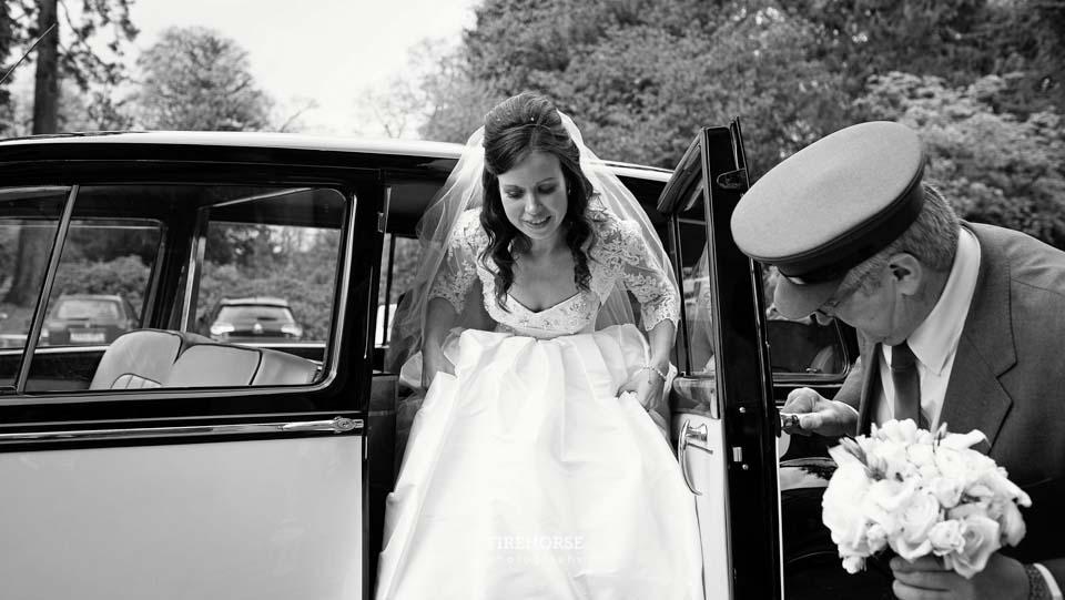Middleton-Lodge-Spring-Wedding-114
