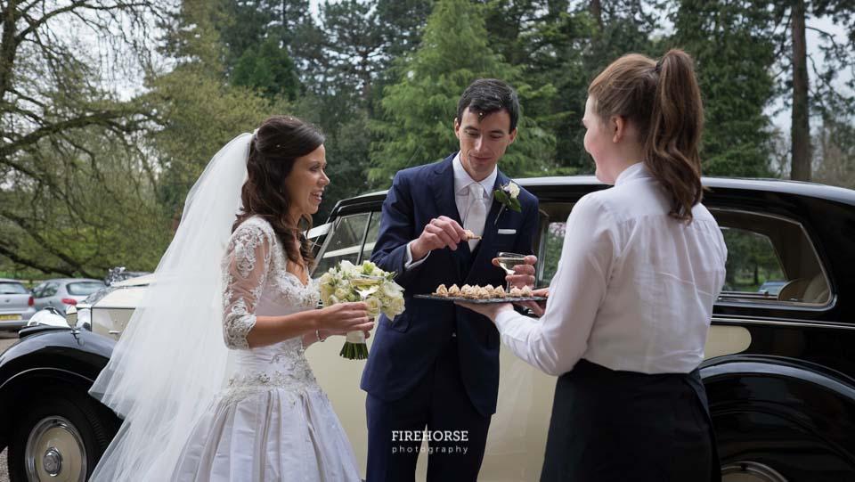 Middleton-Lodge-Spring-Wedding-115