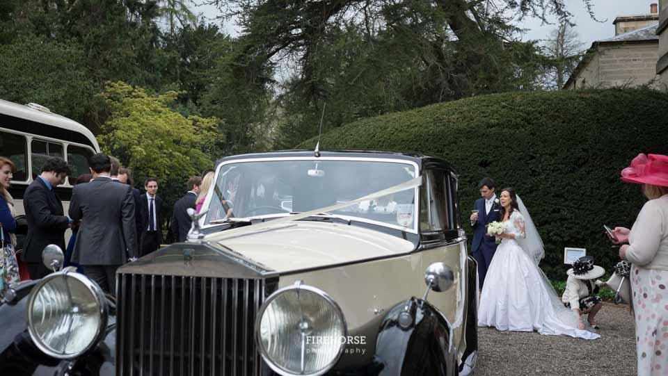 Middleton-Lodge-Spring-Wedding-116