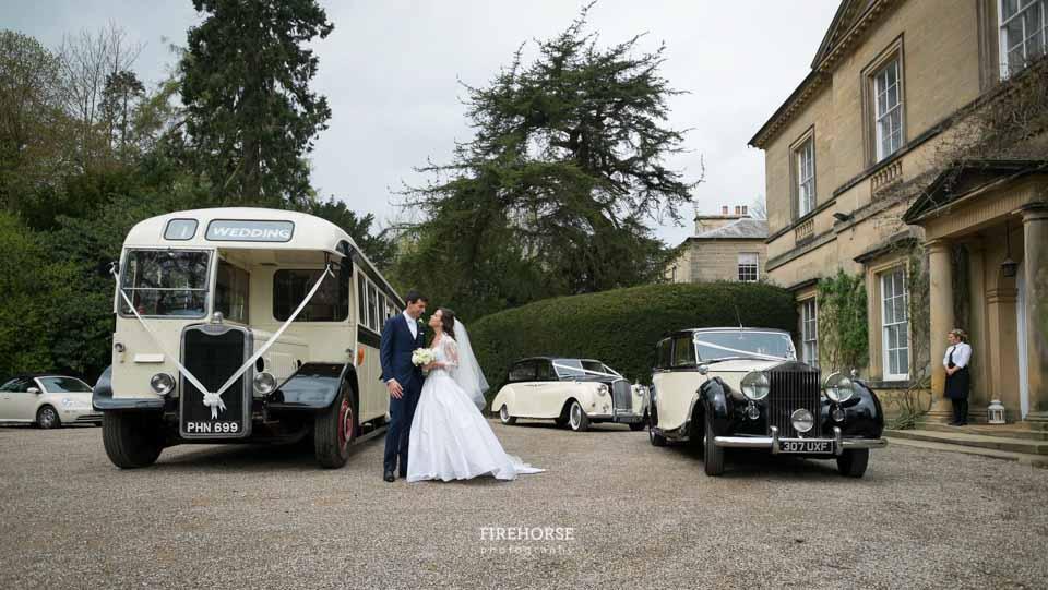 Middleton-Lodge-Spring-Wedding-117