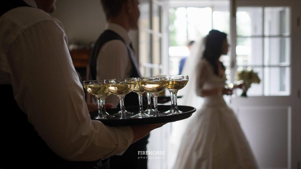 Middleton-Lodge-Spring-Wedding-120