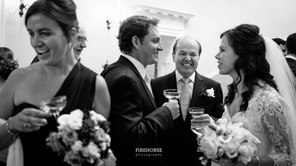 Middleton-Lodge-Spring-Wedding-129