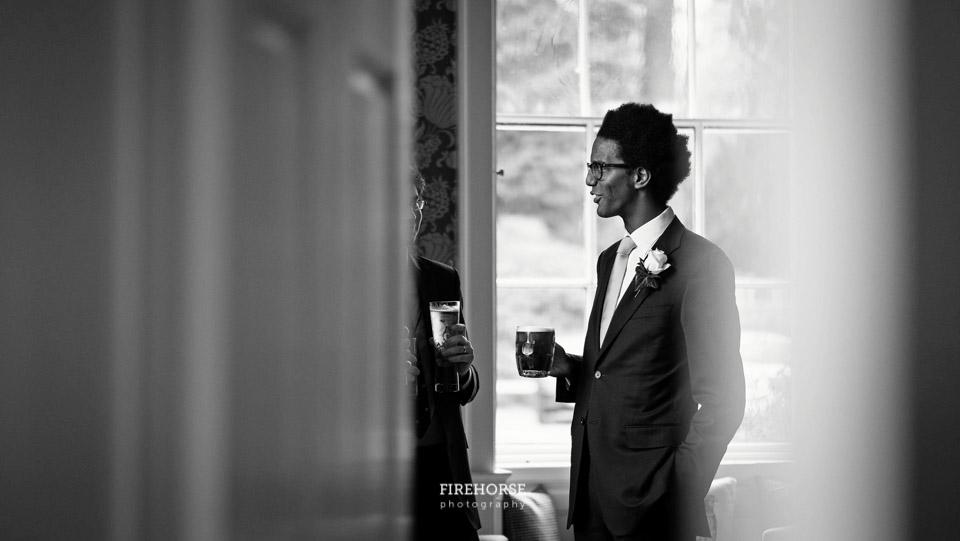 Middleton-Lodge-Spring-Wedding-131