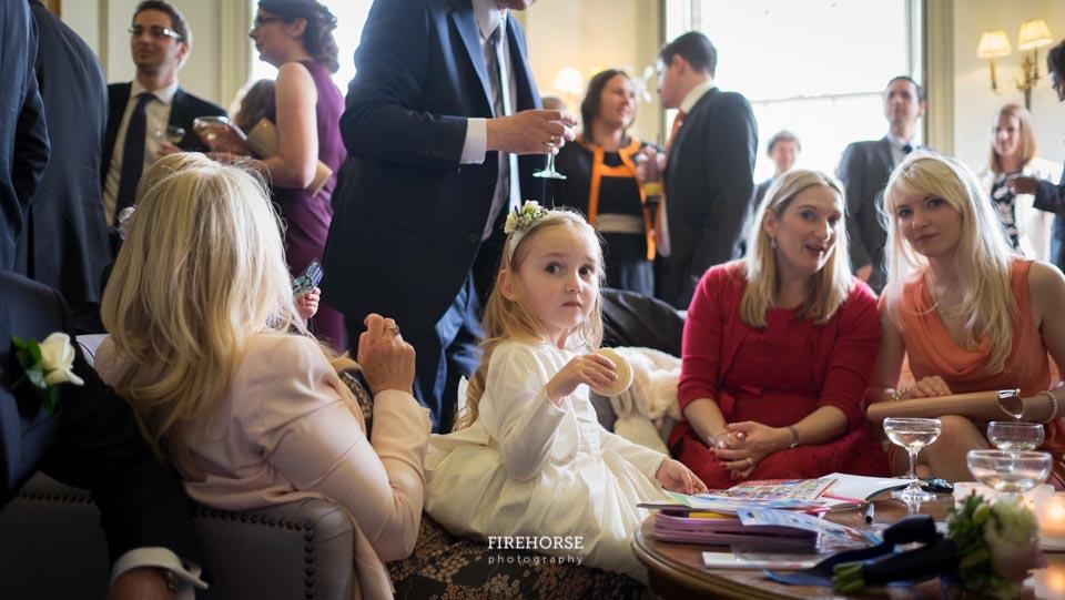 Middleton-Lodge-Spring-Wedding-132