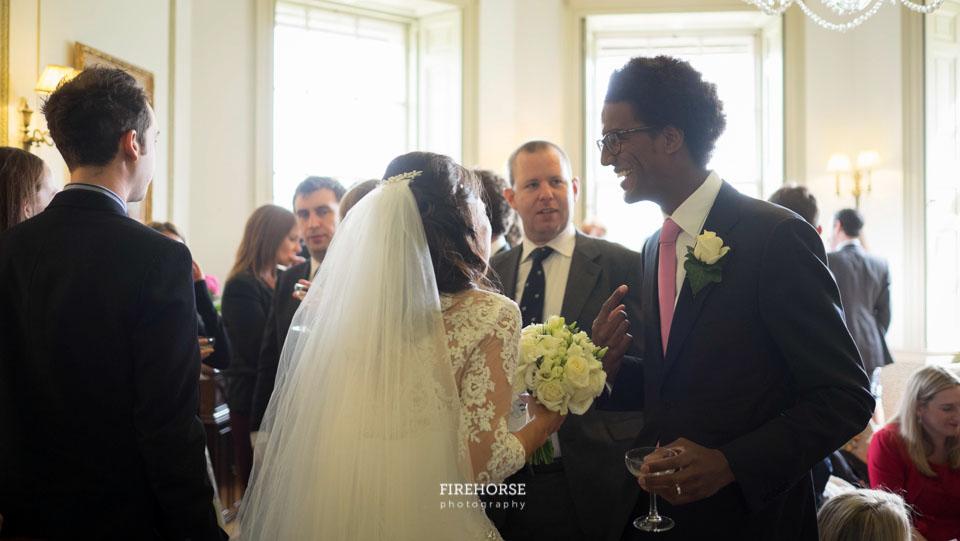 Middleton-Lodge-Spring-Wedding-133