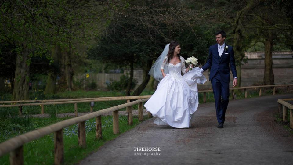 Middleton-Lodge-Spring-Wedding-136