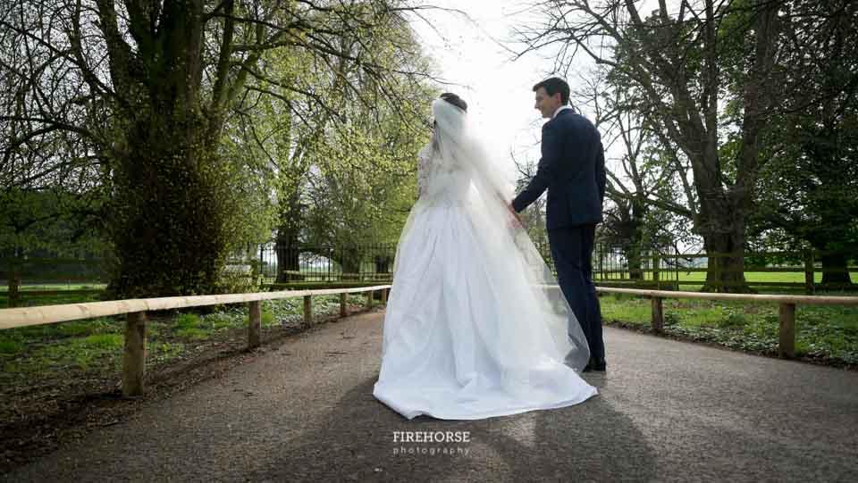 Middleton-Lodge-Spring-Wedding-137