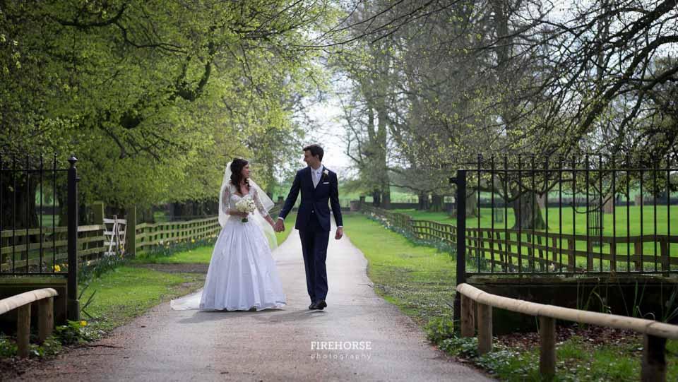 Middleton-Lodge-Spring-Wedding-138