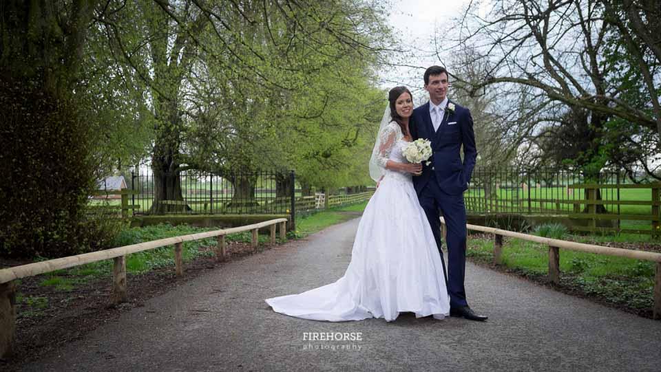 Middleton-Lodge-Spring-Wedding-139