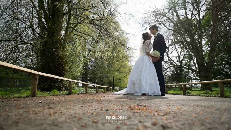 Middleton-Lodge-Spring-Wedding-140