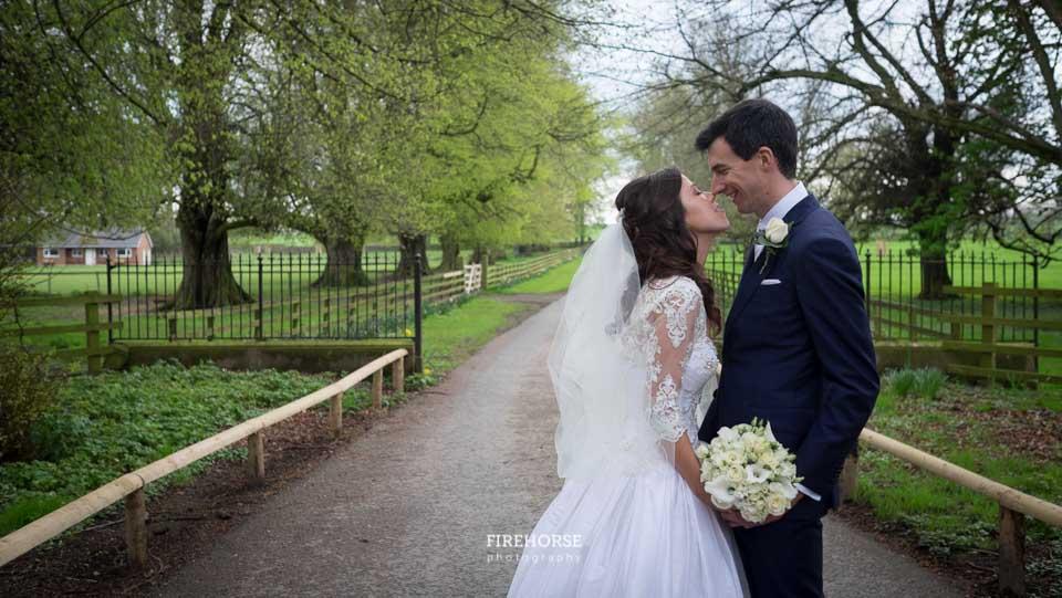 Middleton-Lodge-Spring-Wedding-141