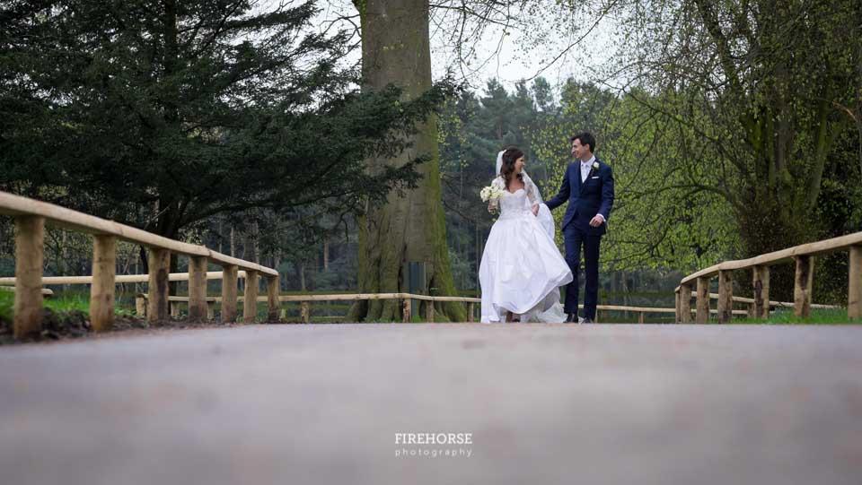 Middleton-Lodge-Spring-Wedding-142