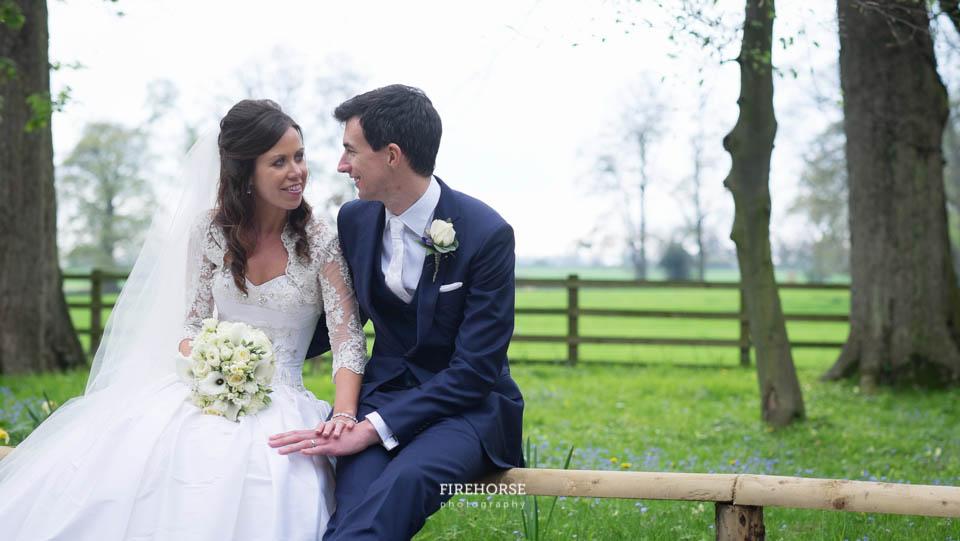 Middleton-Lodge-Spring-Wedding-143