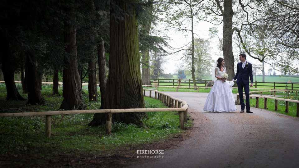 Middleton-Lodge-Spring-Wedding-144