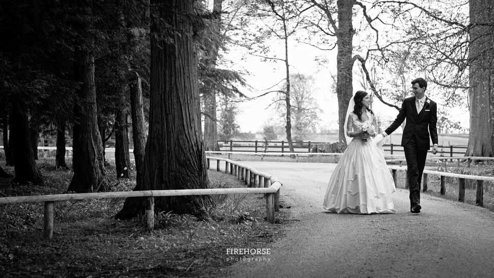 Middleton-Lodge-Spring-Wedding-145