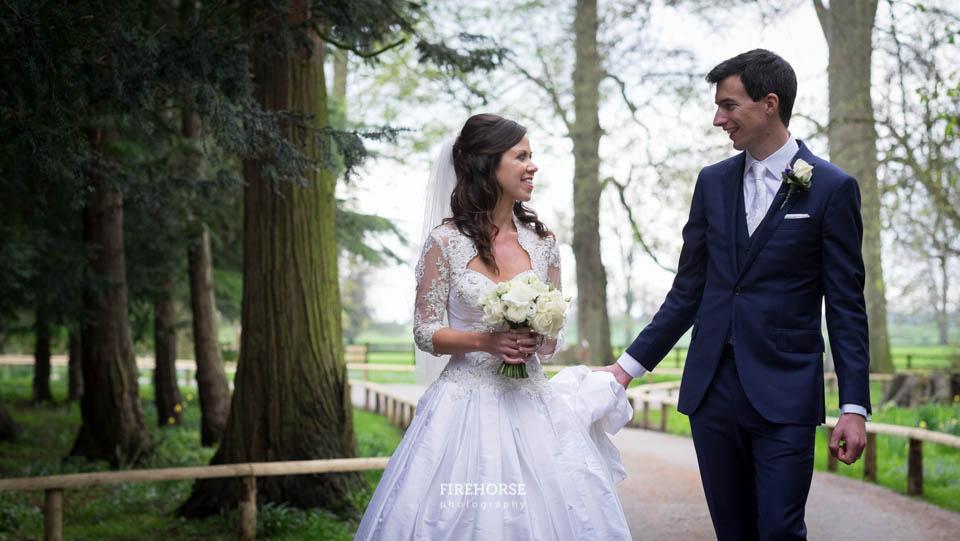 Middleton-Lodge-Spring-Wedding-146