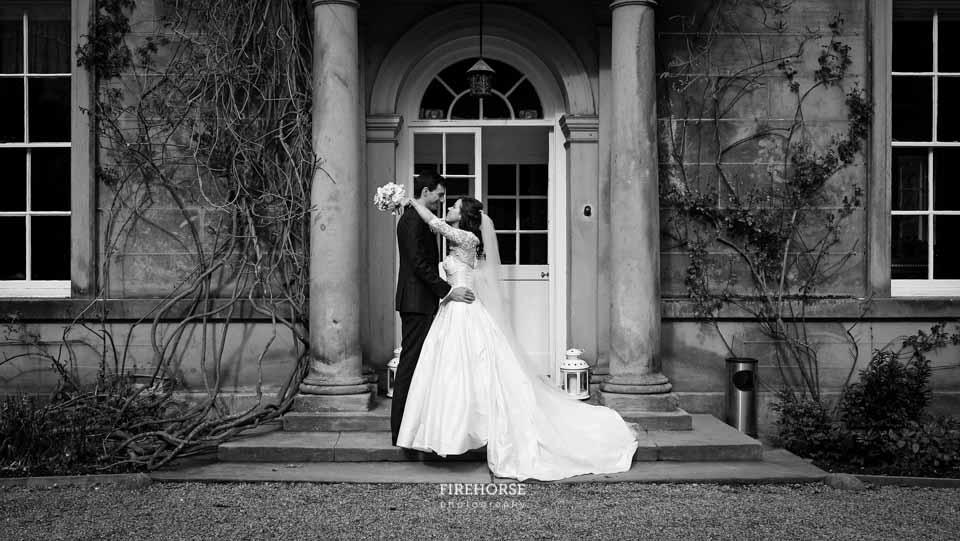Middleton-Lodge-Spring-Wedding-147