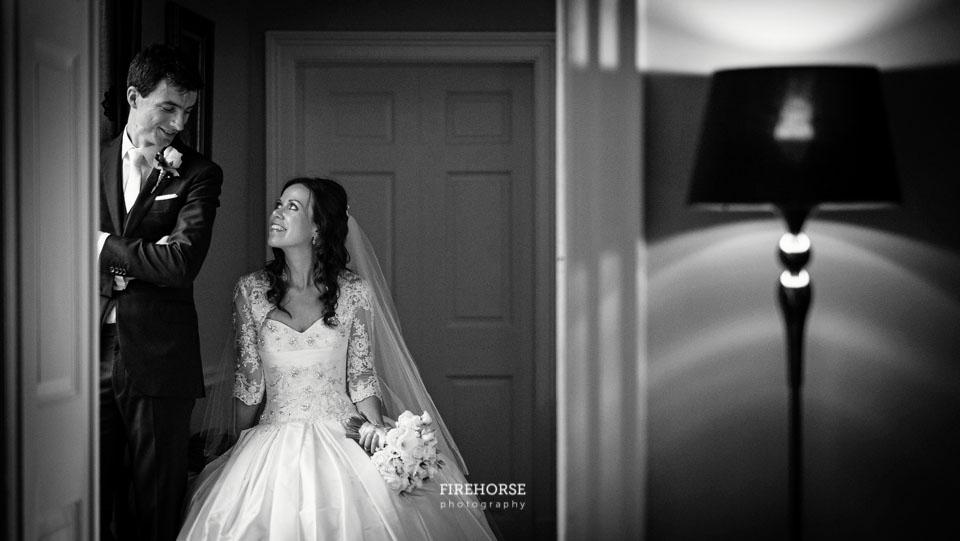 Middleton-Lodge-Spring-Wedding-149