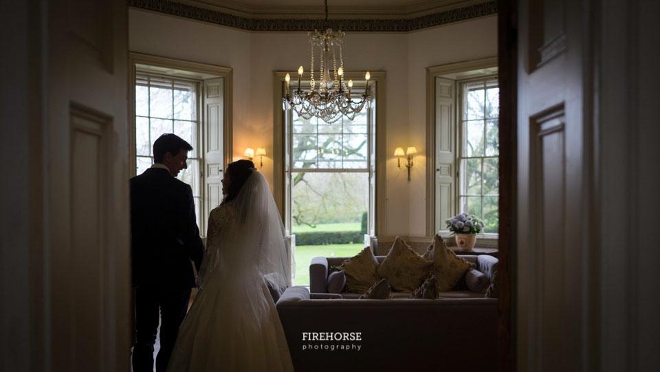 Middleton-Lodge-Spring-Wedding-150
