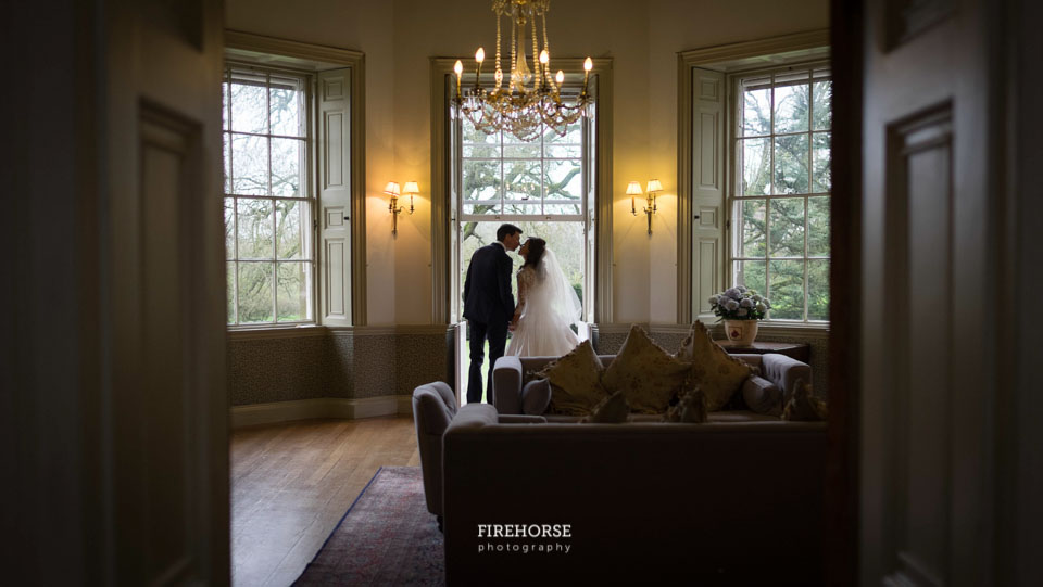 Middleton-Lodge-Spring-Wedding-151