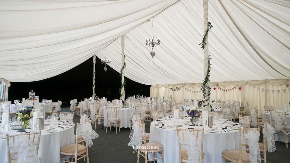 Middleton-Lodge-Spring-Wedding-152